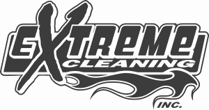 kitchen hood cleaning prices